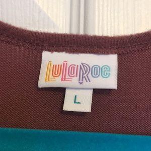 LuLaRoe Other - LuLaRoe Joy